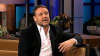 Mundo Superman 6 - Russell Crowe habla de El Hombre de Acero en Tonight Show de Jay Leo