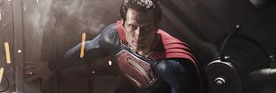 08888 4 - Descripción de Superman, el General Zod y Jor-El en el embalaje de los juguetes