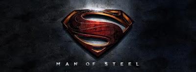 25407 5 - Nuevas imágenes de El Hombre de Acero de Jor-El, Lara, Perry White, Coronel Hardy, los Kent y Lois Lane