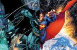 Primer vistazo a Superman/Batman #5