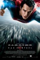 Mundo Superman 3 1 - Dos clips más de detrás de las escenas de El Hombre de Acero