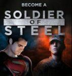 """Un senador de Estados Unidos critica el vídeo """"Soldier of Steel"""""""