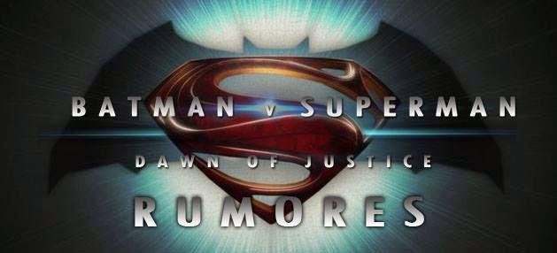 10410034 711216065602647 218211317 n 2 - Spoilers/Rumores sobre Lex Luthor y Batman en 'Batman V Superman: Dawn of Justice'