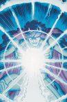 Solicitaciones de Superman para el mes de febrero de 2015