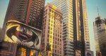 Revelada la historia detrás del Easter Egg de Superman y Batman en 'Soy Leyenda'