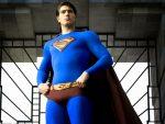 Brandon Routh habla de sus secretos de superhéroe