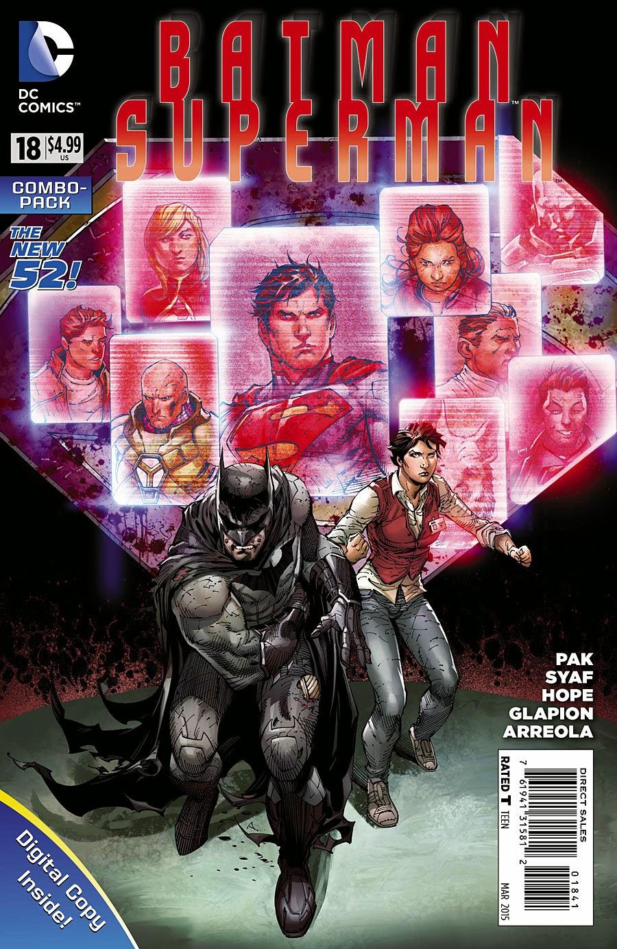 BMSM Cv18 543dabfe3fe773.00220717 - Primer vistazo a Batman/Superman #18