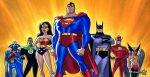 [RUMOR] ¿El guión de Justice League: demasiado bueno para una película de Superhéroes? ¿Batman en Suicide Squad?