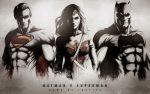 Gal Gadot revela los poderes de Wonder Woman en 'Batman v Superman'