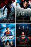 Las 30 mejores películas de superhéroes según Empire