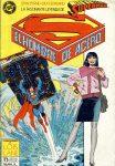 [Retro Reseñas] Superman: El Hombre de Acero # 2