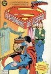[Retro Reseñas] Superman: El Hombre de Acero #6 (último número)