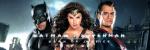 Oleada de curiosidades y declaraciones sobre Batman v Superman: Dawn of Justice.