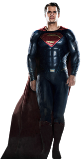 Imperdibles declaraciones de Henry Cavill sobre Superman y Batman v Superman.
