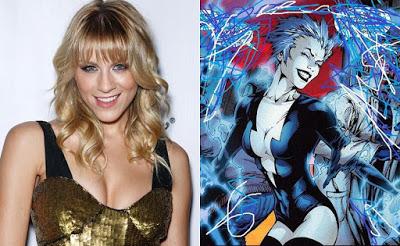 static1.squarespace.com  - Brit Morgan interpretará a Livewire en 'Supergirl'