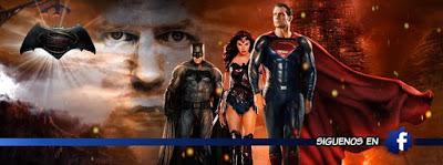 ¡Concurso Otoñal de Mundo Superman!