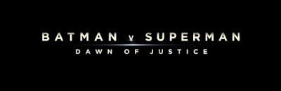 [RUMOR] Posible contenido exclusivo de 'Batman V Superman' y el 'Escuadrón Suicida' mostrado en la Comic Con de Moscú