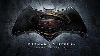 Imágenes de 'Batman V Superman: Dawn of Justice' en mejor resolución