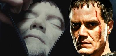 Michael Shannon revela más detalles sobre su papel en 'Batman V Superman'