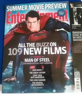 Ganador del Concurso Otoñal de Mundo Superman