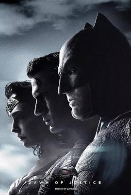 'Batman V Superman': Nuevo ángulo de la foto de Batman y entrevista con Michael Wilkinson