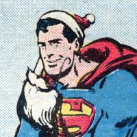 GANADOR DEL SORTEO DE NAVIDAD 2015 DE MUNDO SUPERMAN