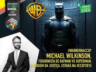 Detalles de escenas, cameos y más de 'Batman V Superman: El Amanecer de la Justicia'