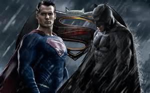 """SPOTS TELEVISIVOS DE TURKISH AIRLINES BASADOS EN """"BATMAN V SUPERMAN: EL AMANECER DE LA JUSTICIA"""""""