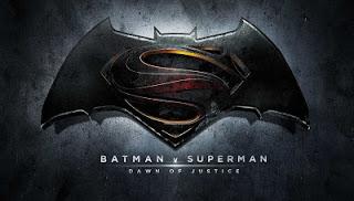 """NUEVO CLIP DE """"BATMAN V SUPERMAN"""" PROTAGONIZADO POR MA KENT Y SUPERMAN"""