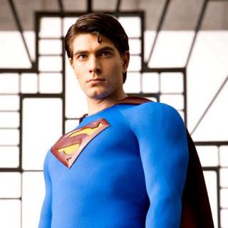 Brandon Routh da su opinión sobre un Superman más oscuro