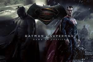 """NUEVAS IMÁGENES DETRÁS DE LAS CÁMARAS DE """"BATMAN V SUPERMAN"""""""