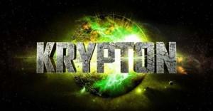 """LA SERIE """"KRYPTON"""" ESTARÍA PRÓXIMA  DE RECIBIR ORDEN DE EPISODIO PILOTO POR SyFy"""