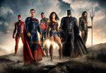 Nuevo vídeo promocional de Superman en Twitter de 'Liga de la Justicia'
