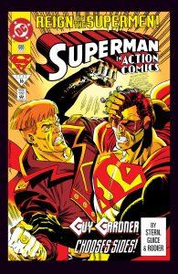 el-reino-de-los-supermanes-comp-y-ed-dig-por-superman24-para-lc-ng-pagina-174