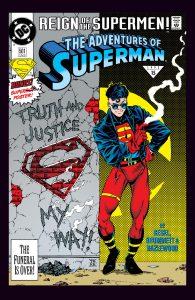 el-reino-de-los-supermanes-comp-y-ed-dig-por-superman24-para-lc-ng-pagina-95