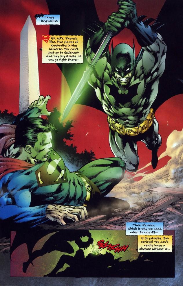 superman-batman-078004