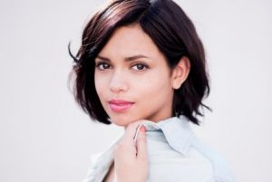 georgina-campbell-photo-credit-by-pip