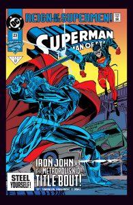 el-reino-de-los-supermanes-comp-y-ed-dig-por-superman24-para-lc-ng-pagina-198