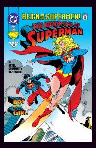 el-reino-de-los-supermanes-comp-y-ed-dig-por-superman24-para-lc-ng-pagina-303