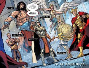 injustice-gods-among-us-year-four-10-pagina-23
