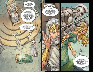 injustice-gods-among-us-year-four-7-pagina-16