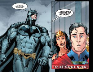 injustice-gods-among-us-year-four-7-pagina-23