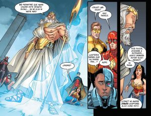 injustice-gods-among-us-year-four-8-pagina-14