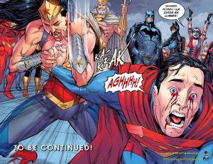 injustice-gods-among-us-year-four-8-pagina-22