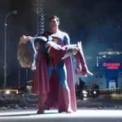 supergirl-season-2-preview-trailer-crisis-on-infinite-earths-204749
