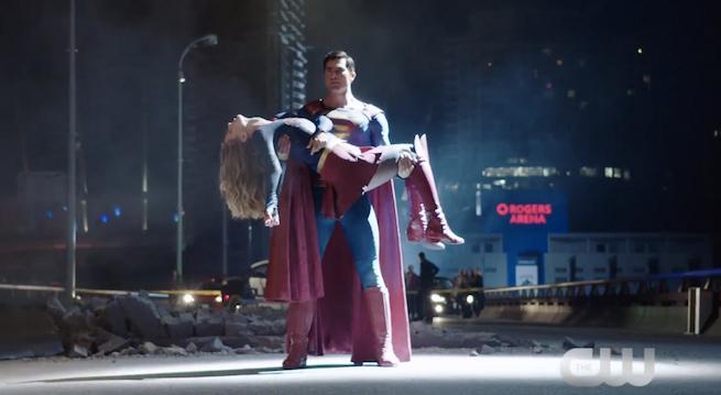 supergirl-season-2-preview-trailer-crisis-on-infinite-earths-204749