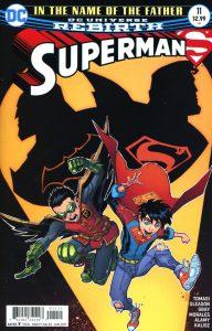 01-superman11