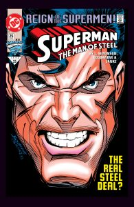 el-regreso-de-superman-comp-y-ed-dig-por-superman24-para-lc-ng-03-176