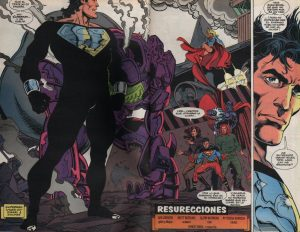 el-regreso-de-superman-comp-y-ed-dig-por-superman24-para-lc-ng-03-202