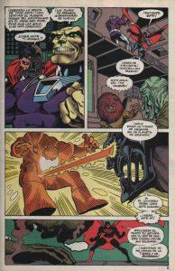 el-regreso-de-superman-comp-y-ed-dig-por-superman24-para-lc-ng-03-206